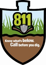 Call_before_you_dig_11(5).png